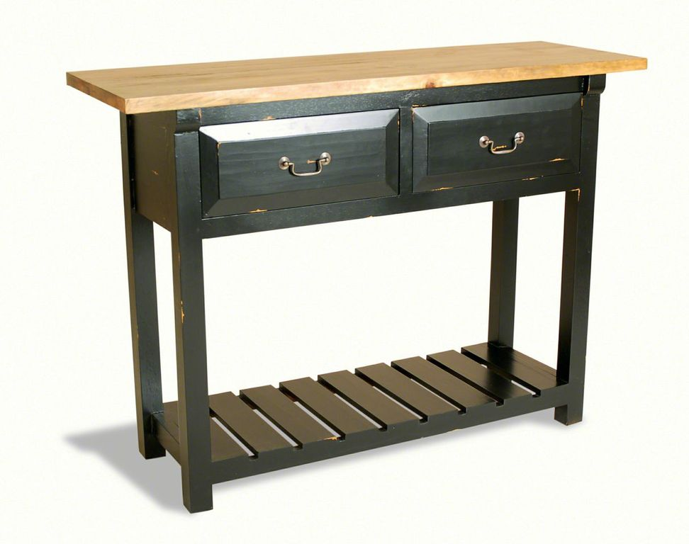 Top Kitchen Table with Drawers 972 x 768 · 61 kB · jpeg